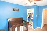 297 Anglesey Terrace - Photo 19