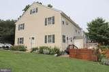 297 Anglesey Terrace - Photo 2