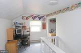 297 Anglesey Terrace - Photo 20