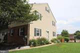 297 Anglesey Terrace - Photo 3