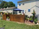 297 Anglesey Terrace - Photo 5