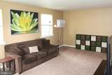 297 Anglesey Terrace - Photo 9