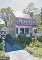 313 Devon Avenue - Photo 2