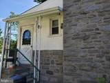 313 Devon Avenue - Photo 35