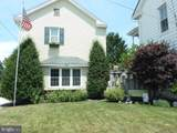 55 Baltimore Street - Photo 1