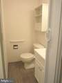 55 Baltimore Street - Photo 10