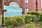 2820 Lee Oaks Place - Photo 30