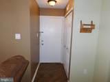 5105 Tracy Court - Photo 2