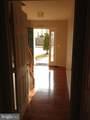 45516 Catalina Lane - Photo 3