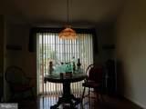 5999 Greenbriar Terrace - Photo 19