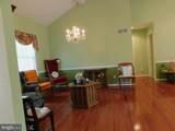 5999 Greenbriar Terrace - Photo 20