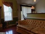 5999 Greenbriar Terrace - Photo 3