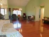 5999 Greenbriar Terrace - Photo 5