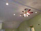 5999 Greenbriar Terrace - Photo 6