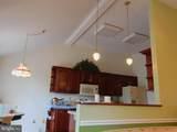 5999 Greenbriar Terrace - Photo 7