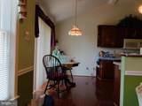 5999 Greenbriar Terrace - Photo 8