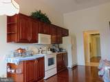 5999 Greenbriar Terrace - Photo 9