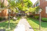 107 Rutgers Avenue - Photo 1