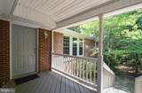 308 Westover Parkway - Photo 8