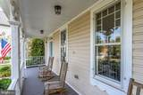 43792 Grantner Place - Photo 4