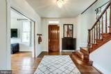 43792 Grantner Place - Photo 8