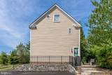 43792 Grantner Place - Photo 84