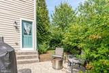 43792 Grantner Place - Photo 85