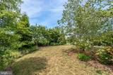 43792 Grantner Place - Photo 89