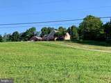 625 Mixtown Rd - Photo 50