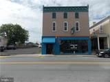 219 Main Street - Photo 2