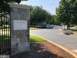 10019 Vanderbilt Circle - Photo 26