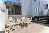 1017 Johnston Street - Photo 18