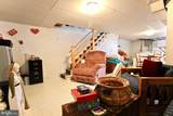 1017 Johnston Street - Photo 20