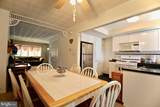 1017 Johnston Street - Photo 7