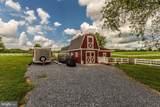 9676 Longs Mill Road - Photo 17