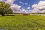 9676 Longs Mill Road - Photo 21