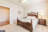 7007 Springville Court - Photo 49