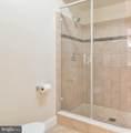 7007 Springville Court - Photo 65