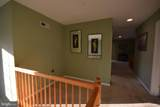 133 Quiet Road - Photo 10