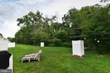 4307 Brookside Court - Photo 49