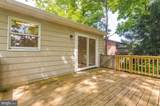 44 Exeter Ct - Photo 3