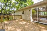 44 Exeter Ct - Photo 4