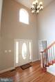 8222 Sperryville Pike - Photo 10