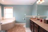 8222 Sperryville Pike - Photo 28