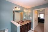 8222 Sperryville Pike - Photo 29