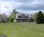 8222 Sperryville Pike - Photo 9