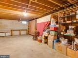 10210 Wesleigh Drive - Photo 42