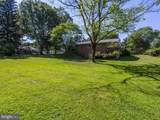 10210 Wesleigh Drive - Photo 47