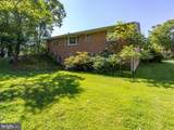 10210 Wesleigh Drive - Photo 49