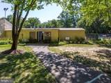 10210 Wesleigh Drive - Photo 53